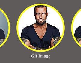harundesigner tarafından Modify 1 image to create 2 images and 1 gif için no 19