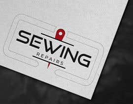 #174 untuk Create a business logo / business card oleh RsdTanvir