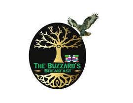 ishtianik3 tarafından Design a logo for my personal brand için no 292