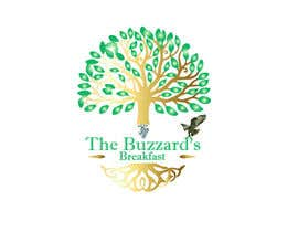 ishtianik3 tarafından Design a logo for my personal brand için no 293