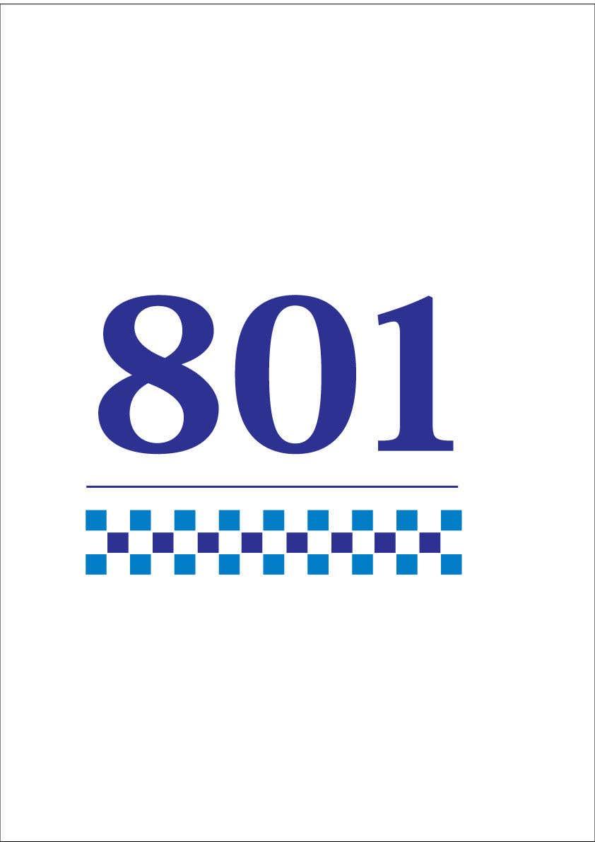Kilpailutyö #                                        56                                      kilpailussa                                         Logo optimisation