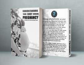 tafazzalhossain7 tarafından Understanding your body during pregnancy - A guide for the everyday Mum için no 15
