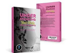 indriwhinputri tarafından Understanding your body during pregnancy - A guide for the everyday Mum için no 50