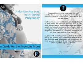 nicholasleejy tarafından Understanding your body during pregnancy - A guide for the everyday Mum için no 12