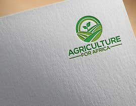 nopurakter050 tarafından Agriculture for Africa .. the logo should have education agriculture and Africa in it.. with components similar to the logo example attached- please do not copy it için no 47