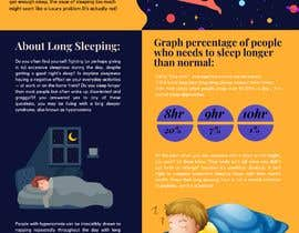 #3 cho Poster ideas wanted (Sleep Theme) bởi kayps1