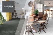 Participación Nro. 1 de concurso de Graphic Design para Design a Flyer for Rhodium Floors