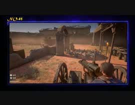 #5 cho Create a youtube video  -------  100 DEADLIEST KILLS in video games bởi sanjoyjohny