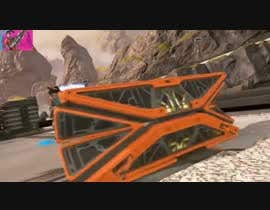 #8 for Create a youtube video  -------  100 APEX kills by IftekharSadat