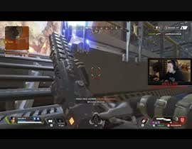 #1 for Create a youtube video  -------  100 APEX kills by EditorMirAlI