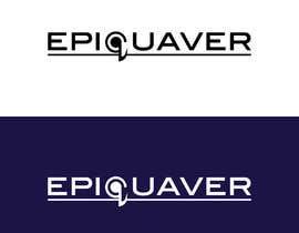 #105 for Create a logo design for a music brand af ExpertDesignerr1