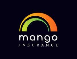 #160 for Mango Insurance - Logo Design af farjanajubayer14