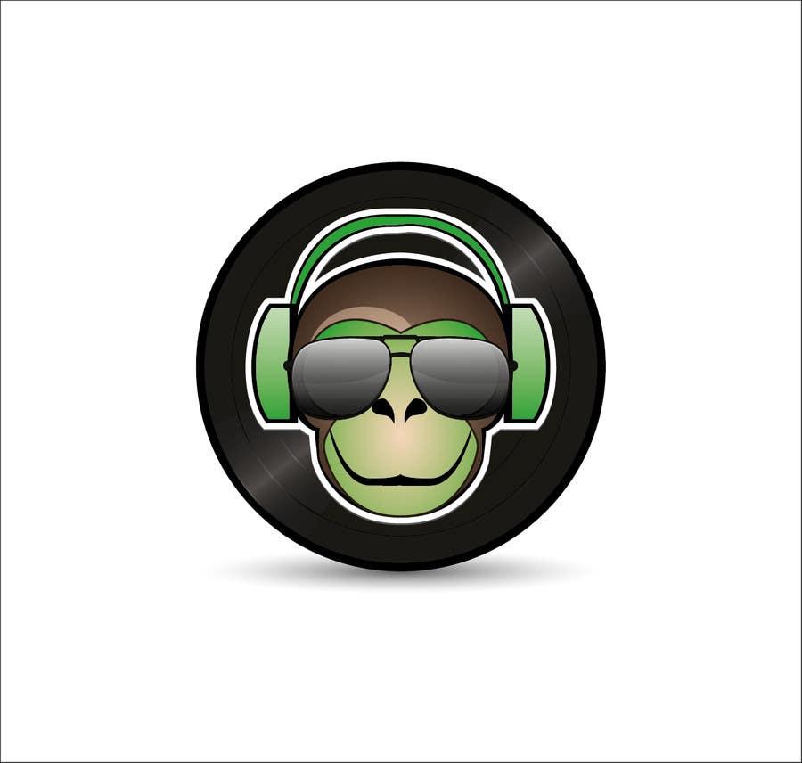 Proposition n°                                        39                                      du concours                                         App Design for Ringtones App Icon