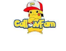 #123 untuk Create a  logo and icon for a pokemon project I am doing with my sons oleh AEMY3