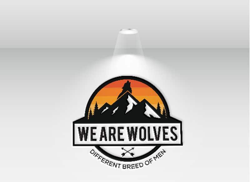 Penyertaan Peraduan #                                        204                                      untuk                                         Company Logo & Product Logos