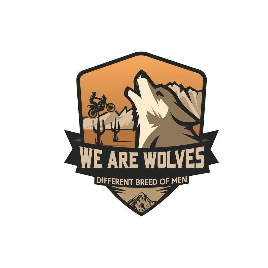 Penyertaan Peraduan #                                        254                                      untuk                                         Company Logo & Product Logos