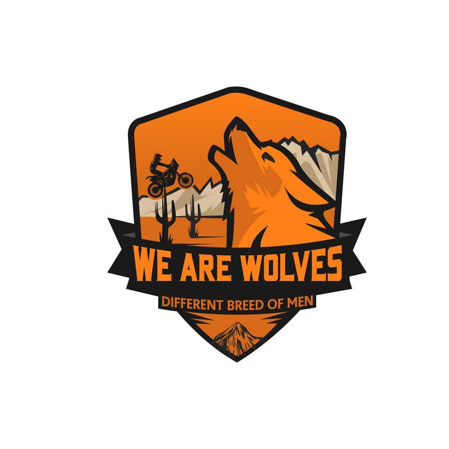 Penyertaan Peraduan #                                        255                                      untuk                                         Company Logo & Product Logos