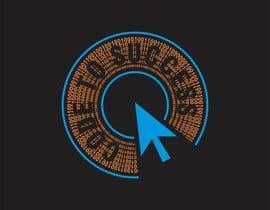 Nro 63 kilpailuun Coding Logo käyttäjältä myprayitno80