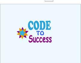 Nro 59 kilpailuun Coding Logo käyttäjältä hasandiu53