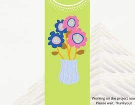 #427 для Design a logo for a new company от MonalisaB8