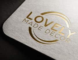#20 for I need a LOGO Design!!  Please Design My LOGO! af omardesigner1