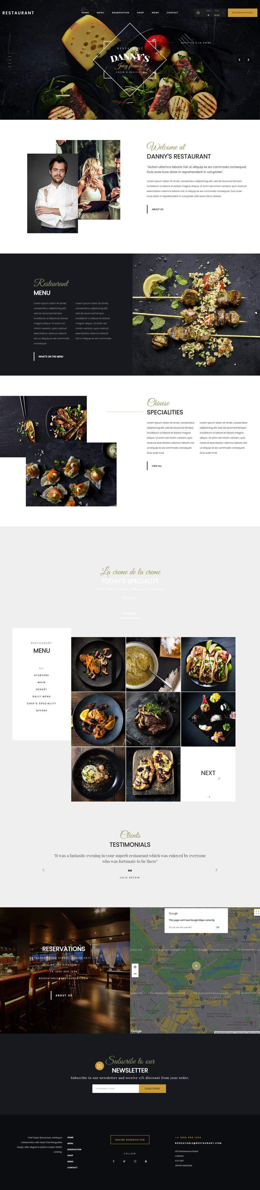 Bài tham dự cuộc thi #                                        28                                      cho                                         Build me Shopify store with online ordering for my takeaway restaurant