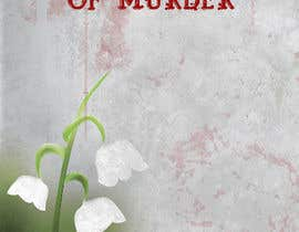 #11 for ebook cover design for mystery/suspense novel by kavirusam