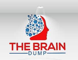 ra3311288 tarafından Create website/blog/podcast logo için no 179