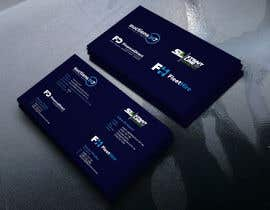 #79 for Design Business Card (Group Companies) af Mostaq418