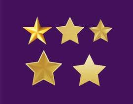 #42 for Original Clipart Design, Christmas Star, Angel, Mittens by sdesignworld