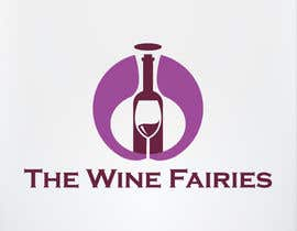 #48 pentru Design a Logo for a wine business de către GraphicOnline