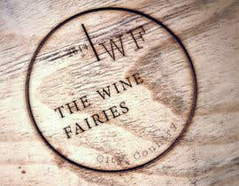 #32 for Design a Logo for a wine business by admacontact