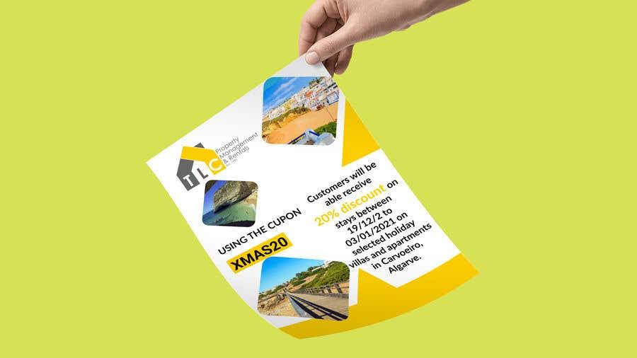 Bài tham dự cuộc thi #                                        23                                      cho                                         Design work for use in e-campain & social media