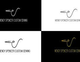 #101 for I am needing a logo for a business. by mahnoorz21