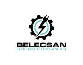 nº 267 pour logo for electricity and plumbing company par mdkawshairullah
