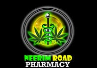 Entrada de concurso de Graphic Design #36 para Logo Design for Neerim Road Pharmacy