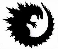 Konkurrenceindlæg #5 for Design a Logo for my application