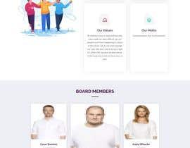 #5 cho Create a Home Page bởi hylmimuh