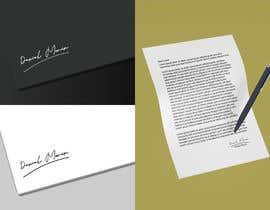 lailatulbarat tarafından Make a stylish signature - 28/10/2020 15:42 EDT için no 135