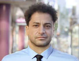 #149 cho Improve my portrait photo, $50 easy job. bởi zahed333