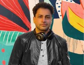 #65 cho Improve my portrait photo, $50 easy job. bởi ushatabassum08
