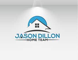 #151 cho New Logo Design bởi lotfabegum554