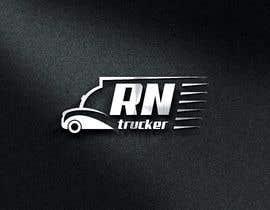 #130 cho RN- trucker bởi nasimoniakter