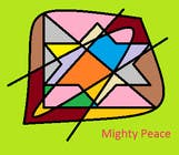 Contest Entry #12 for Logo Design for Mighty Peace Day 2013