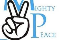 Contest Entry #33 for Logo Design for Mighty Peace Day 2013