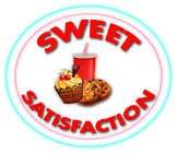 Graphic Design Entri Peraduan #28 for SWEET CAFE LOGO creation job