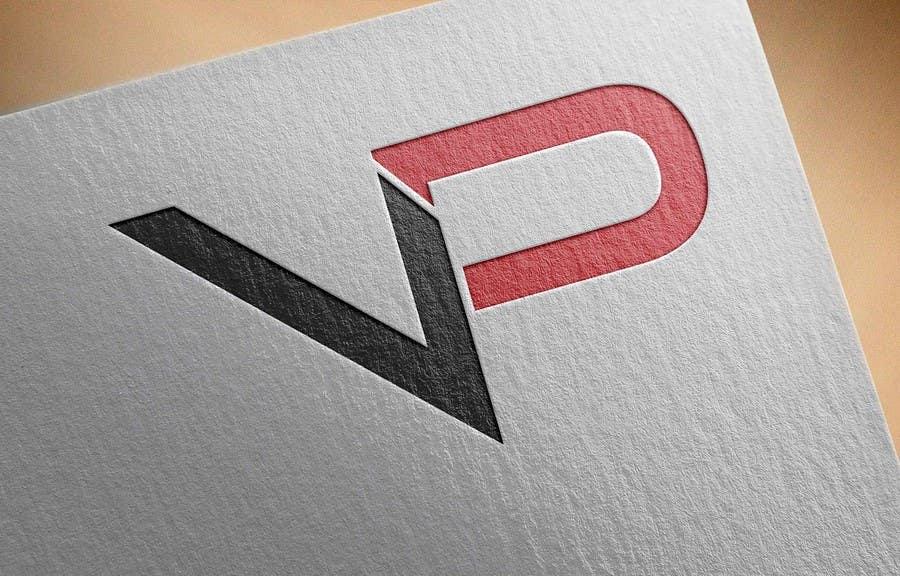 """Συμμετοχή Διαγωνισμού #103 για Design a Logo for """"Vital Performance"""""""