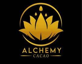 nº 317 pour Alchemy Cacao par KrazyKarthik