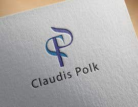 #64 for I need a logo designed. First name: Claudis Last name: Polk. Logo designed using name and intitals : C P   This will be used for a business card and possible letter head af designersuchona