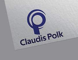 #47 for I need a logo designed. First name: Claudis Last name: Polk. Logo designed using name and intitals : C P   This will be used for a business card and possible letter head af Kzaman1974
